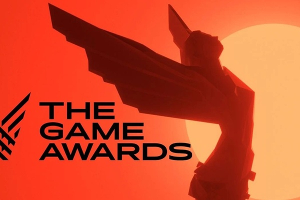 The Game Awards 2020 – Das Gaming-Event des Jahres?
