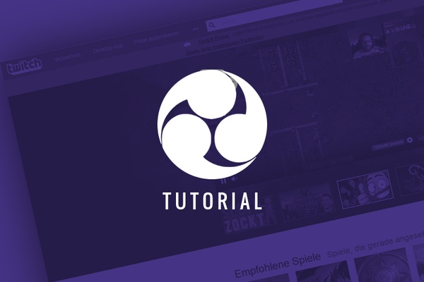 TUTORIAL OBS 2020 ⇒ ¡LA GUÍA DEFINITIVA!