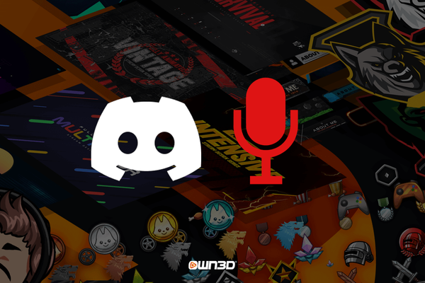 How to record Discord - Everything you need to know!