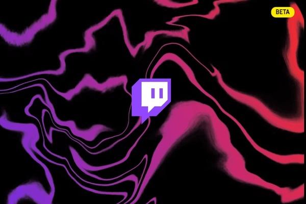 Twitch studio - The ultimate Twitch Studio Tutorial!