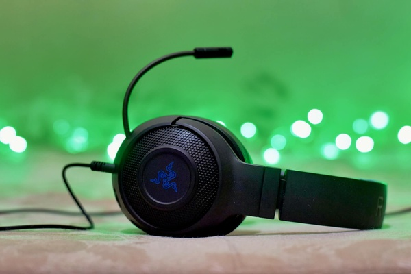 Gaming Headset Review, Guide and Comparison 2021