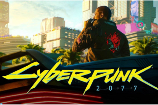 Cyberpunk 2077 is already in the hands of some players - Twitch-Streamer might be sued!