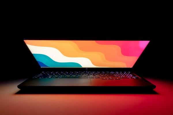 Gaming Laptop Test, Ratgeber und Vergleich 2021