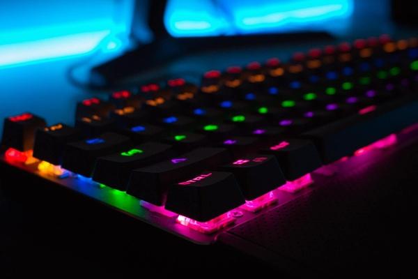 Gaming Tastatur Test, Ratgeber und Vergleich 2021
