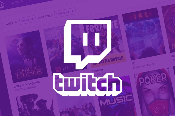 How To Stream On Twitch - The Ultimate Guide