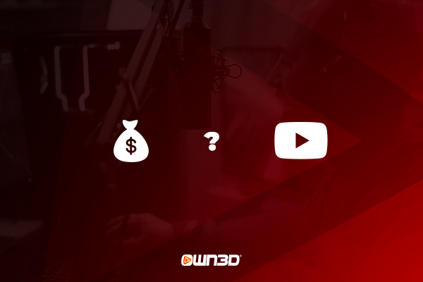 How to make money on YouTube - Ultimate Guide!