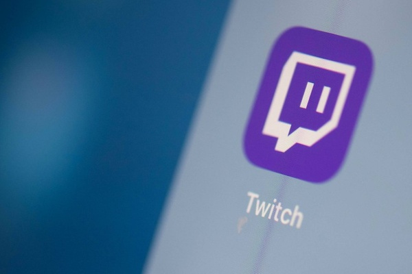 Twitch partners will no longer see ads when watching content on other channels
