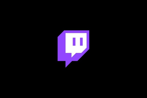 How to change your name in Twitch