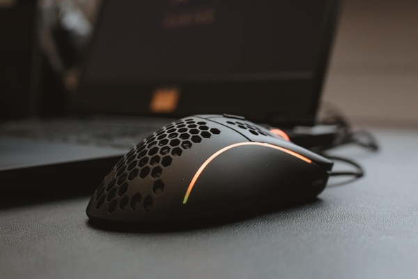 Best Gaming Mouse - Buyer's Guide and Comparison 2021