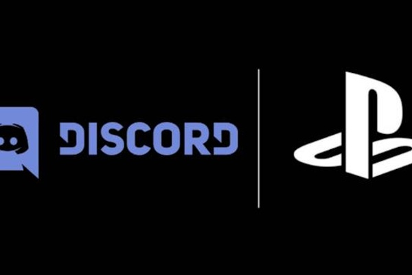 Sony & Discord make common cause - what this means for streamers!