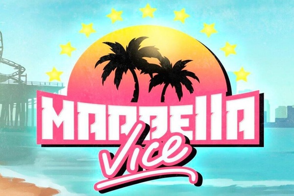 Ibai and 152 Spanish streamers open a GTA V role-playing server set in Marbella