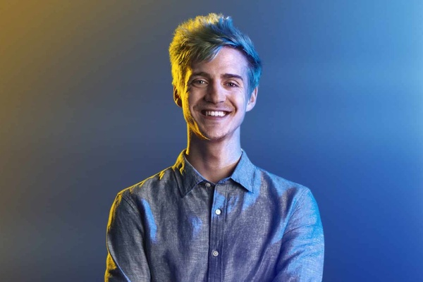 Ninja rejects a million dollar offer from YouTube - now he explains his decision!