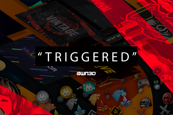 triggered Meaning