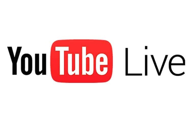YouTube streamers can look forward to 3 long-awaited features