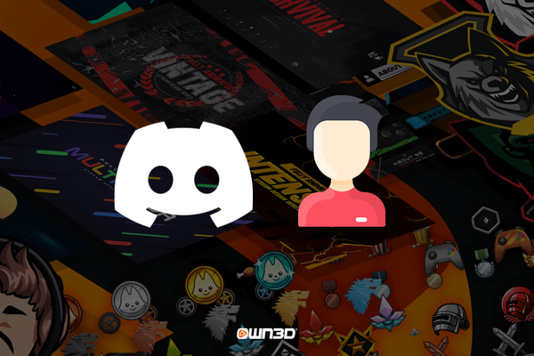 Discord profile picture - Everything you need to know!