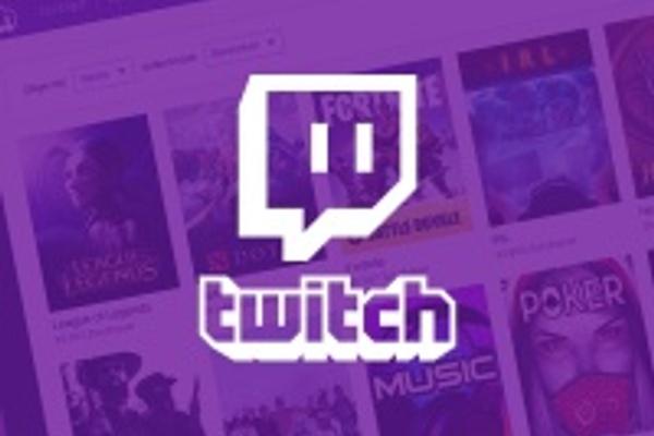 Como fazer transmissões na Twitch - O guia definitivo!