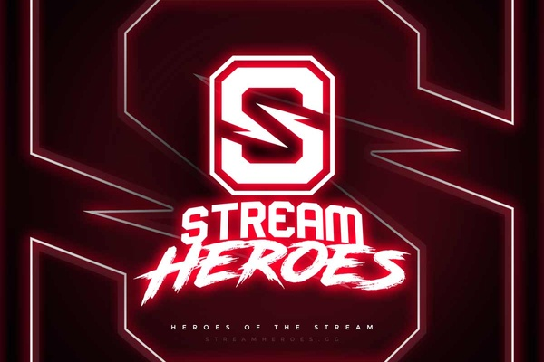 StreamHeroes - The ultimative Guide!