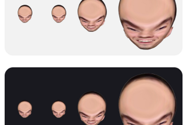 5Head Meaning