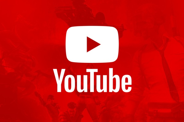 How to stream on YouTube - The ultimate YouTube streaming guide!
