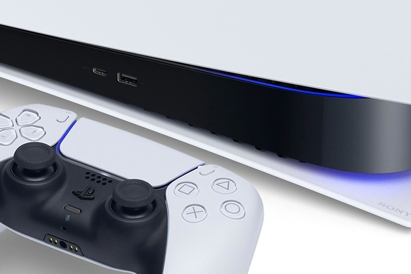 Comment Streamer sur PS5 ⇒ Le Guide Ultime !