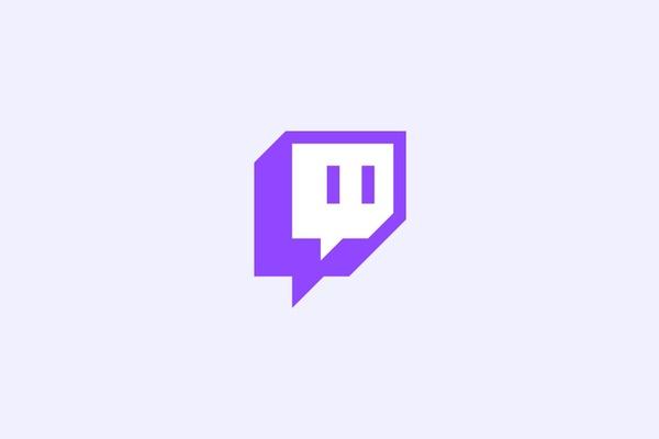 Twitch Raids vs. Twitch Hosts