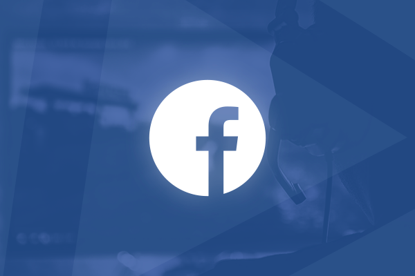 The Ultimate Facebook Streaming / Facebook Live Streaming guide!