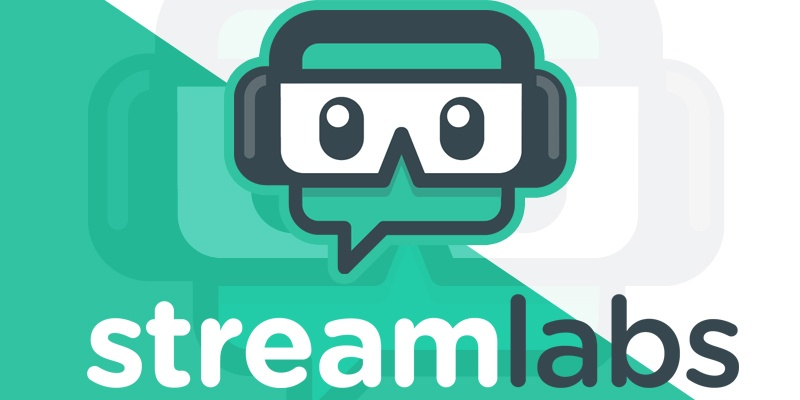 Streamlabs ⇒ The ultimative Tutorial!