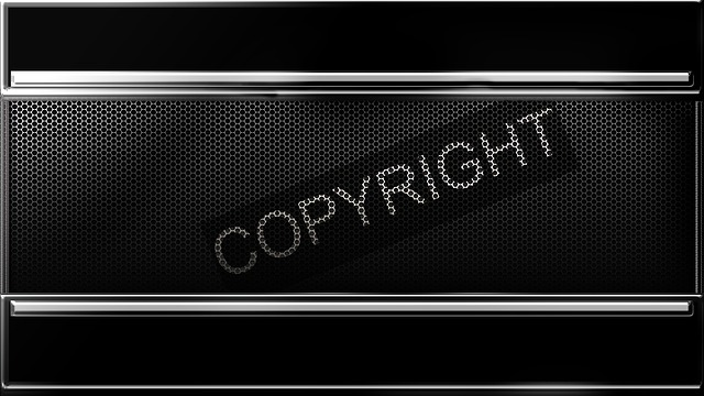 copyright (2).jpg