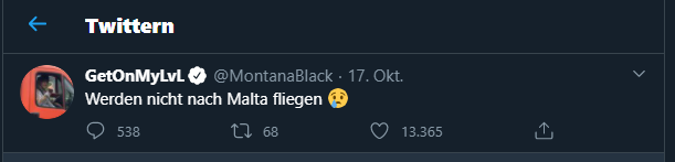 montana-black-twitter-1.PNG