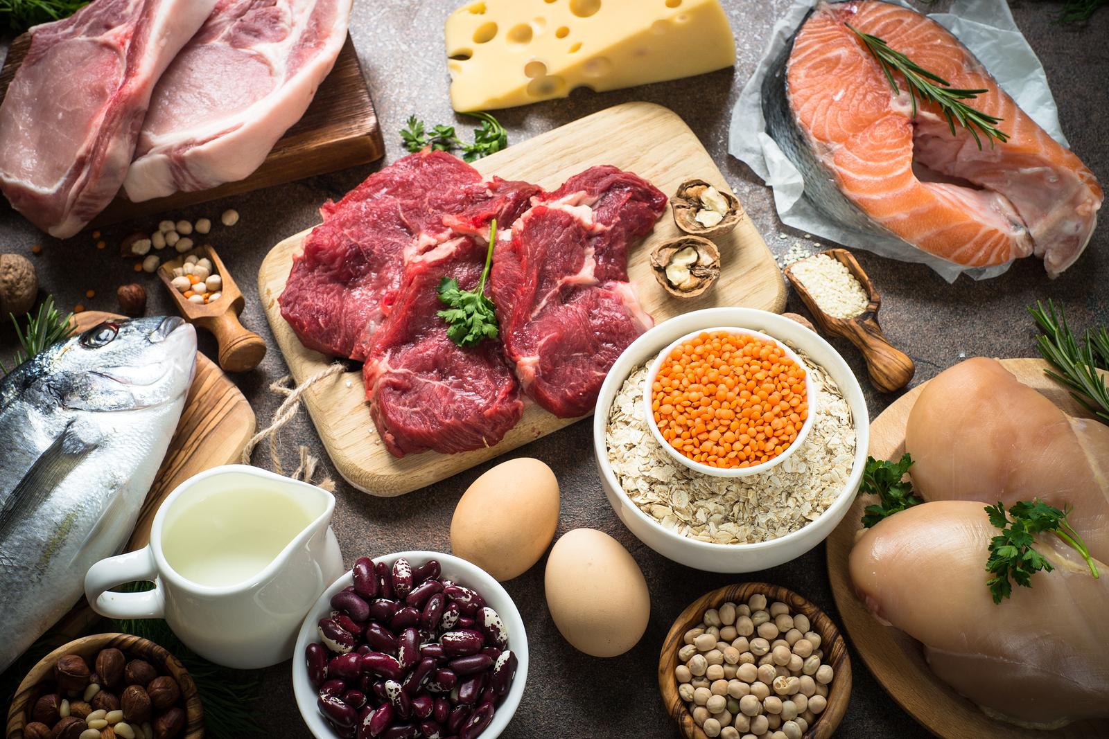 gamer-food-proteins.jpg