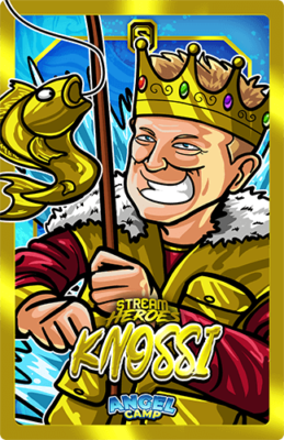 angelcamp-knossi-259x400.png