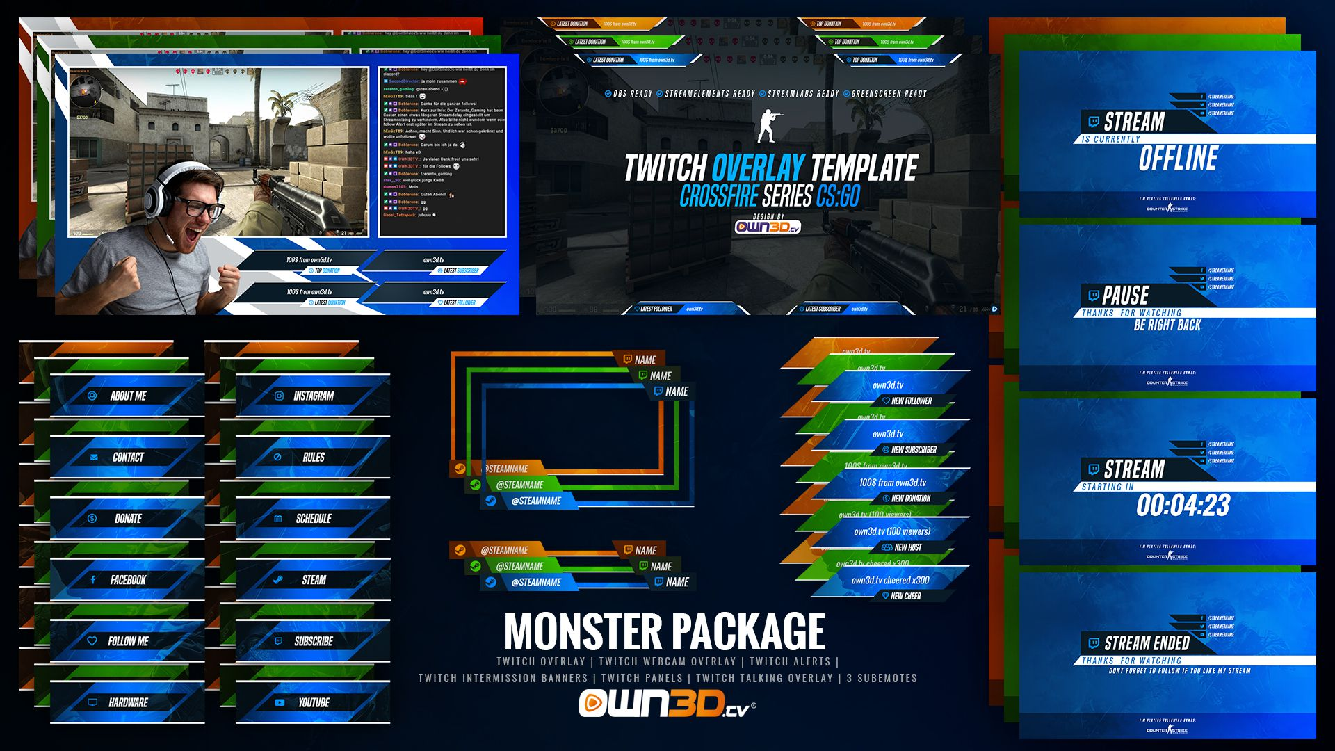 crossfire-series-ALL-twitch-overlay-package-03-monster.jpg