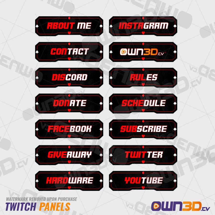 twitch-panel-produkt-poker-1.jpg