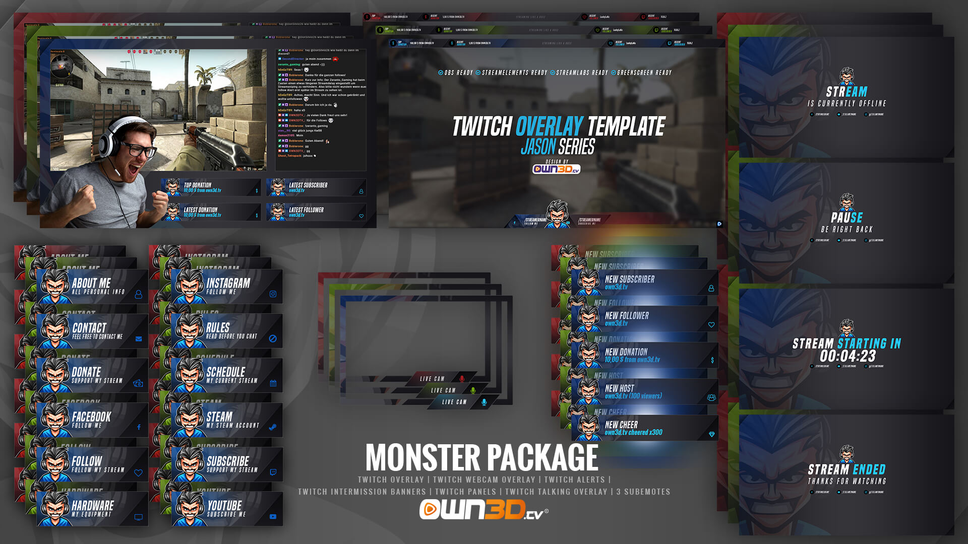 jason-series-ALL-twitch-overlay-package-03-monster.jpg