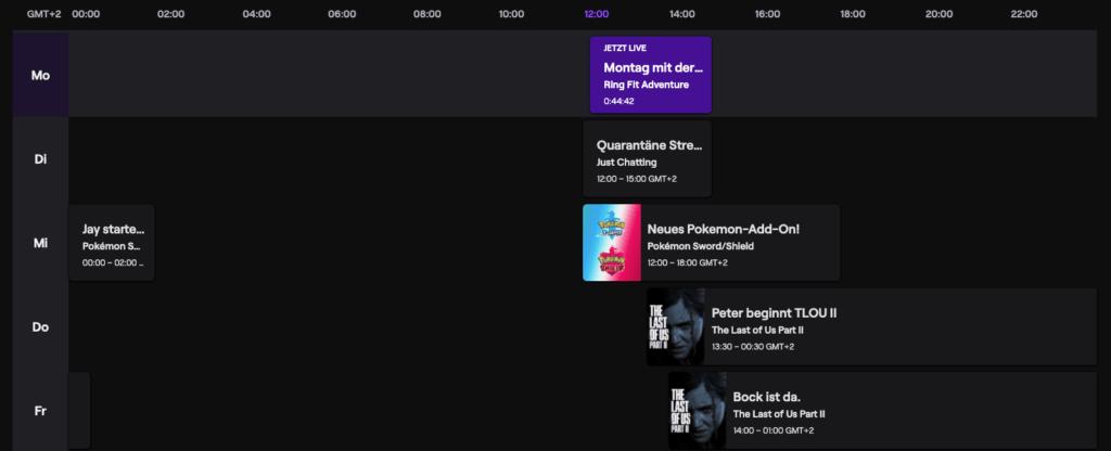 twitch-streamen-schedule.png